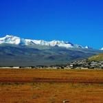 Tucano Viaggi Ricerca, Tibet e Nepal con accompagnatore dall'Italia