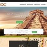 Tour 2000 lancia il nuovo sito