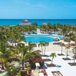 Nuovo Turisanda Club sulla spiaggia di Cayo Largo (Cuba)