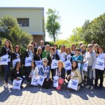 I Personal Travel Specialist di Uvet in convention a Tirrenia