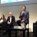 TrustForce diventa realtà: Vairo presenta i partner