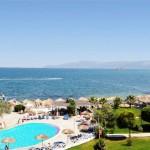 ViaggiOggi in Grecia all'insegna del relax