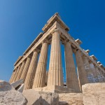 Tour della Grecia Classica, le proposte di ViaggiOggi