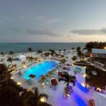 Neos con Viva Wyndham: volo diretto per Grand Bahama