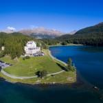 Best 3 Star Hotels, ecco i migliori tre stelle della Svizzera