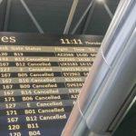 Un commissario per Alitalia. Il governo esclude la nazionalizzazione
