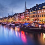 City break a Copenaghen per tutte le tasche