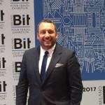 Italo presenta il nuovo portale per le agenzie di viaggio