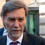 Delrio sul referendum Alitalia: «Forte preoccupazione»
