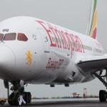 Ethiopian Airlines: volo non-stop da Malpensa ad Addis Abeba