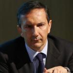 Gubitosi: «Alitalia ce la può fare. Ma serve forte discontinuità»