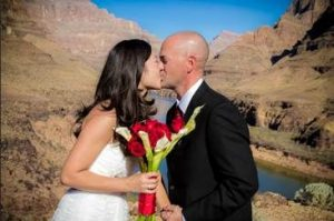 Las Vegas si conferma capitale mondiale dei matrimoni