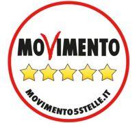 Il Movimento 5 Stelle durissimo sulle assunzioni dell'Enit