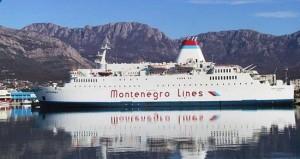 montenegro-lines-bar
