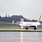 Ethiopian e Singapore Airlines ampliano il codeshare