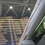 Tempi stretti per Alitalia: al vaglio una