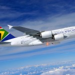 South African Airways riconferma le quattro stelle Skytrax