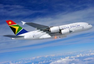 south-african-airways