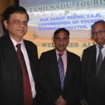 India, il Tamil Nadu al primo posto per arrivi dall'estero