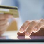 Codacons: «Sanzioni immediate contro i siti di prenotazione viaggi scorretti»