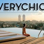 AccorHotels acquisisce la piattaforma VeryChic