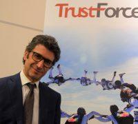 TrustForce in sinergia con Disneyland Paris per le adv del Sud Italia