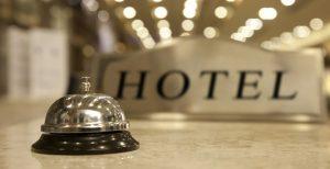 Decreto sicurezza bis: cambiano i tempi di comunicazione alla questura da parte degli hotel