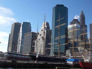 Stati Uniti, Gbta prevede un calo di viaggi business e leisure