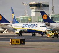 Enac convoca Ryanair per domani, 21 settembre
