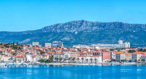 Rotta sulla Croazia per Vueling: da Dubrovnik a Spalato e Zara