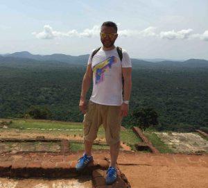 """Dgv Travel, cresce la voglia di viaggi """"esperienziali"""