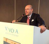 Fiavet nazionale: un convegno a Roma per il regolamento privacy