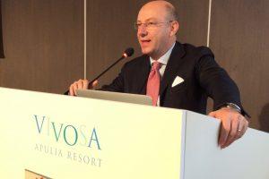 Fiavet: non c'è nessun allarme sull'Iva