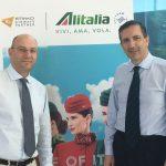 Fiavet e Astoi incontrano Gubitosi: rassicurazioni sull'operatività