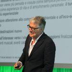 Gattinoni: «Le agenzie hanno nuove opportunità. Sfruttiamole»