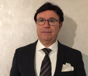 Primarete, Ivano Zilio,