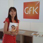Il consiglio (velato) di Gfk alle adv: «Fidatevei del webrooming»