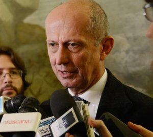 Toscana, 2,5 mln da investire per informazione ed accoglienza sul territorio