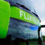 La norma anti-FlixBus diventa legge