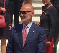 Filippetti, Astoi: «Una campagna per comunicare il valore dei to»