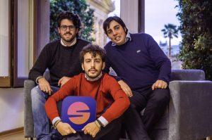 Nasce in Sicilia Sunsiit, una app per prenotare la spiaggia ideale