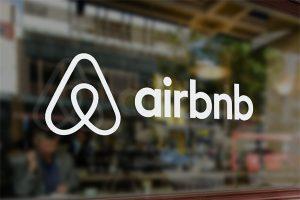 Airbnb sfiora gli otto milioni di ospiti in Italia, Roma al primo posto