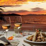 Jsh Hotels stringe con Foodscovery: vetrina digitale dell'eccellenza culinaria