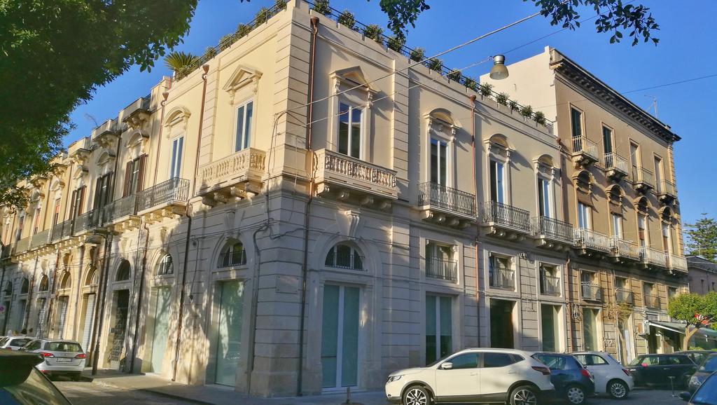 AllegroItalia Hotel allarga il portafoglio con il Caportigia Boutique 5b9dc04874b