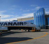 Fto: sull'affare Ryanair la legislazione non è all'altezza della situazione