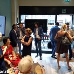 Bluvacanze, debutta a Milano la prima agenzia con il nuovo concept