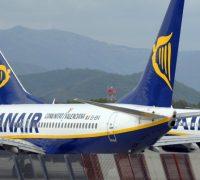 Enac su Ryanair: «Per ora nessuna sanzione»