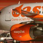 Nasce easyJet Europe: sede in Austria. Primo colpo alla Brexit