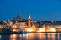Malta, Maya Francione, Albatravel,
