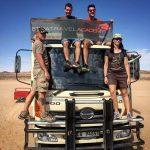Etnia Travel Academy: prosegue la formazione per adv